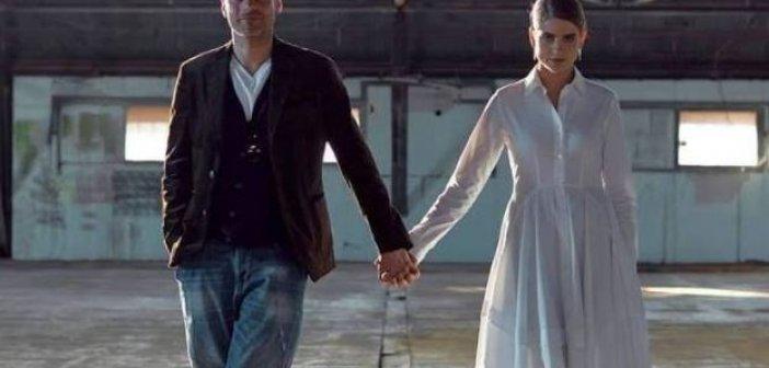 Δανάη Μιχαλάκη – Η τρυφερή ανάρτηση της νιόπαντρης «Δρόσως»