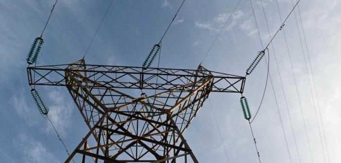Καιρός – καύσωνας: Έκτακτη σύσκεψη στο ΥΠΕΝ – Όχι στην άσκοπη κατανάλωση ηλεκτρικού ρεύματος
