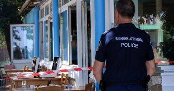 Έγκλημα στη Λάρισα: Ο 54χρονος ηχογράφησε στο κινητό τη δολοφονία της 43χρονης!