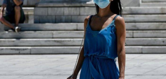 Νέα έξαρση της πανδημίας τον Σεπτέμβριο – Ποιοι θα κάνουν 3η δόση του εμβολίου