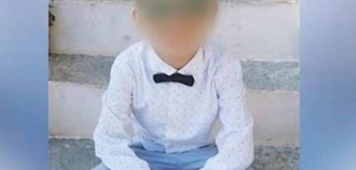 Σήμερα η κηδεία του 9χρονου που σκοτώθηκε από ηλεκτροπληξία στη Ζάκυνθο