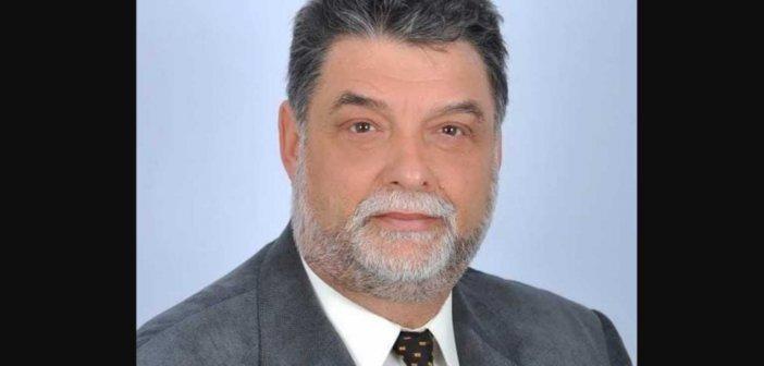 Πέθανε ο Ηλίας Φωτεινάκης – Σοκαρισμένοι στην ΕΣΚΑΝΑ