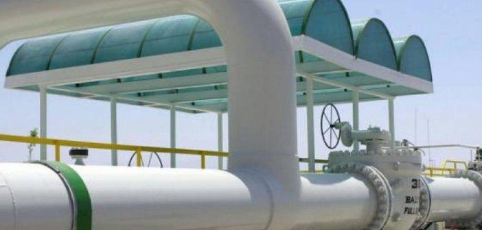 Φυσικό αέριο στη Δυτική Ελλάδα: Πέντε χρόνια για την ωρίμανση