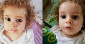 Aστακός: Ο μικρός ήρωας Παναγιώτης Ραφαήλ απολαμβάνει τις διακοπές με τους γονείς του