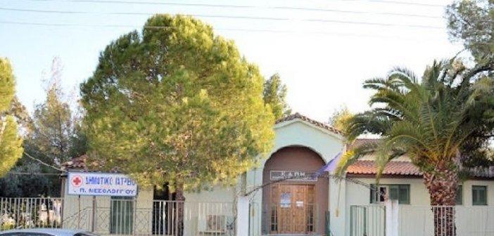 Μεσολόγγι: Επαναλειτουργεί το ΚΑΠΗ του Δήμου από την 1η Σεπτεμβρίου