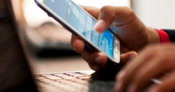 """Αμφιλοχία: """"Φτερά"""" έκαναν 23.300 ευρώ από τραπεζικό λογαριασμό – Μέσω κινητού η απάτη"""