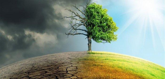 Κλιματική αλλαγή: Ιδού το δράμα της Ελλάδας…