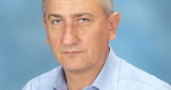 """Ν. Κωστακόπουλος: Απαντά στην κοινοτική σύμβουλο με αιχμές περί """"πολιτικού νεαντερταλισμού"""""""