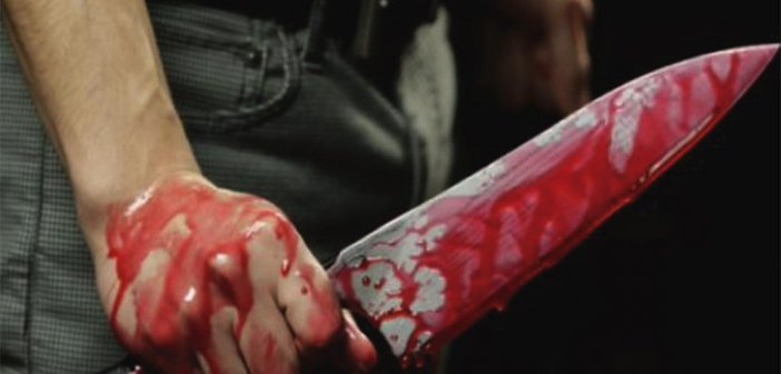 Ρόδος: 47χρονος μαχαίρωσε την γυναίκα του στον λαιμό επειδή του ζήτησε να χωρίσουν