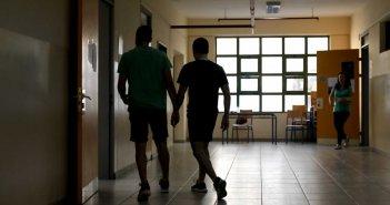 """Πρόταση """"Συμμαχίας Πολιτών"""" για την εξοικονόμηση ενέργειας σε όλα τα σχολεία του Δήμου Αγρινίου"""