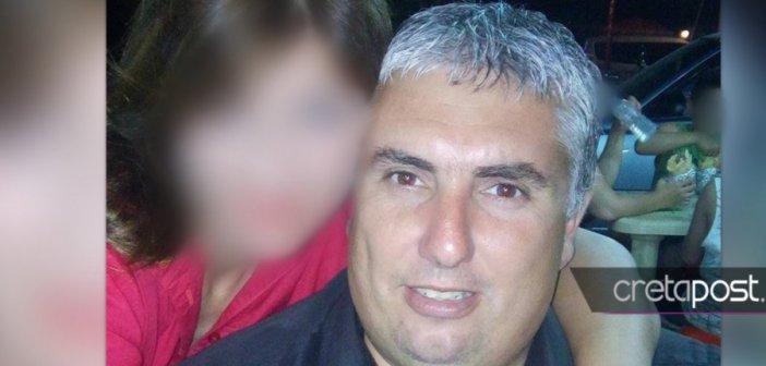 Μεσαρά: Ομολόγησε το έγκλημα ο Ρουμάνος εργάτης που δούλευε στο κτήμα του 39χρονου