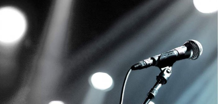 Στα «δίχτυα» της ΑΑΔΕ πασίγνωστος τραγουδιστής – Ύποπτος και για ξέπλυμα χρήματος