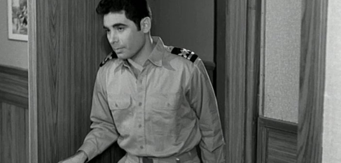 Πέθανε ο ηθοποιός Θάνος Μαρτίνος