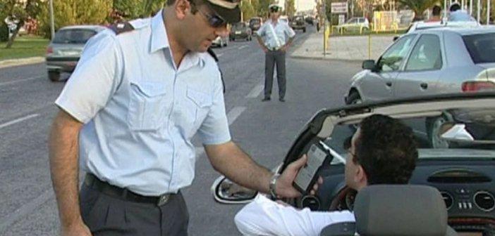 ΕΕ: Μηδενική ανοχή στην οδήγηση υπό την επήρεια αλκοόλ!