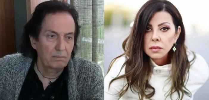 10 διάσημοι Έλληνες που έζησαν μεγάλα οικογενειακά δράματα και τους άλλαξαν για πάντα την ζωή τους