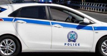 Δυτική Ελλάδα: 20 συλλήψεις και 324 πρόστιμα για ΚΟΚ