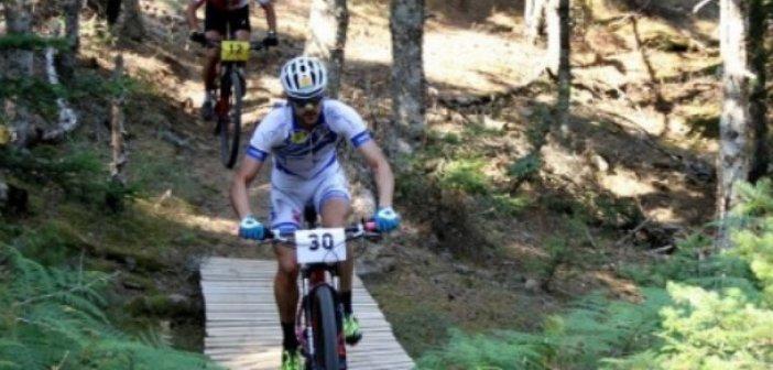 Όλα έτοιμα για τους 11ους ποδηλατικούς αγώνες στην Ορεινή Ναυπακτία