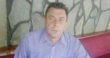 Θρήνος στο Χαλκιόπουλο για τον θάνατο του 46χρονου Κώστα Τσιαντή