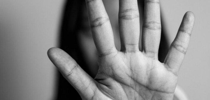 Φρίκη στην Πάτρα: Κρατούσε γυναίκα αιχμάλωτη στο σπίτι του για πέντε μήνες!- Την απειλούσε και τη χτυπούσε
