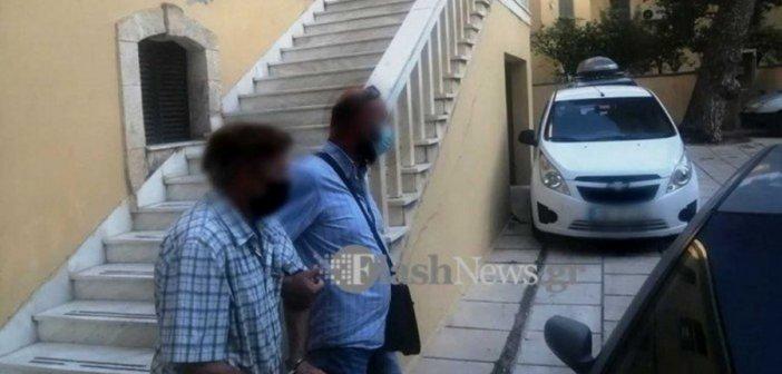 Βιασμός 19χρονου στα Χανιά: Απαγγέλθηκαν κατηγορίες και σε δύο παππάδες