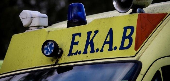 Ζάκυνθος: Νεκρός ανασύρθηκε ψαροντουφεκάς