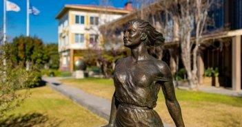 Πανεπιστήμιο Πατρών: Τέταρτο στην Ελλάδα και στη θέση 540 μεταξύ 12.000 Πανεπιστημίων στον κόσμο
