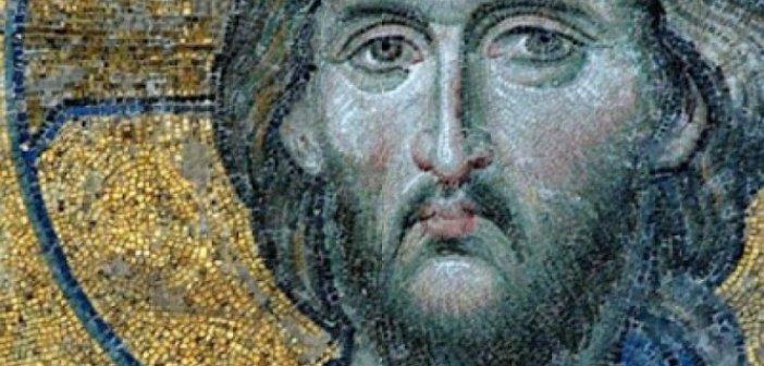 Αρχή της Ινδίκτου: Γιατί ξεκινάει το εκκλησιαστικό έτος 01 Σεπτεμβρίου