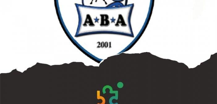 Αργοναύτες Αγρινίου: Συνεργασία με την One Team για προγράμματα κοινωνικοποίησης και αθλητισμού