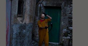 Ναύπακτος: Έως τις 7 Νοεμβρίου η Έκθεση Φωτογραφίας στο Φετιχιέ Τζαμί «Μιγκέλ ντε Θερβάντες ή η λαχτάρα για ζωή»