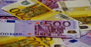 Ελληνική Αναπτυξιακή Τράπεζα: Περί τα 62 εκατ. ευρώ οι χρηματοδοτήσεις στην Αιτωλοακαρνανία