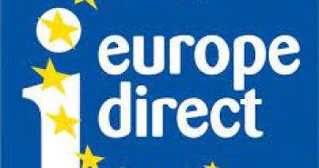 Φωτογραφική έκθεση για την 40χρονη ευρωπαϊκή πορεία της Ελλάδας από το EuropeDirect της Περιφέρειας Δυτικής Ελλάδας