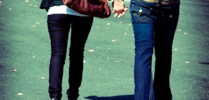 """Πρόγραμμα του Κέντρου Πρόληψης """"ΟΔΥΣΣΕΑΣ"""" – Ο.ΚΑ.ΝΑ για τις διαφυλικές σχέσεις"""