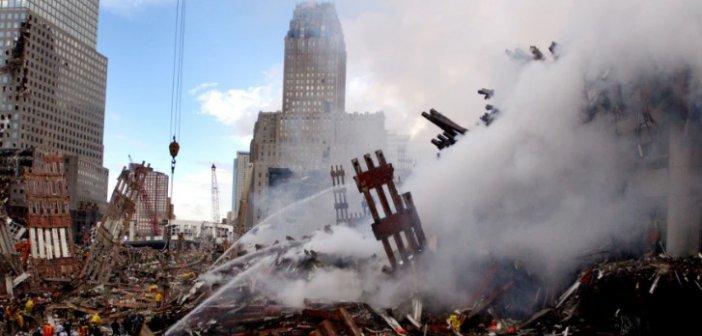 11η Σεπτεμβρίου: Οι Έλληνες που έχασαν τη ζωή τους από την επίθεση στους Δίδυμους Πύργους