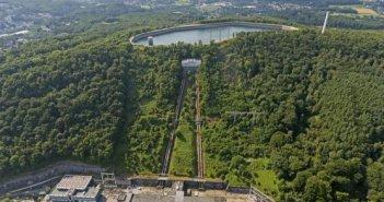 Αιτωλοακαρνανία: Νέες άδειες παραγωγής ηλεκτρικής ενέργειας για έργα αντλησιοταμίευσης ενέκρινε η ΡΑΕ