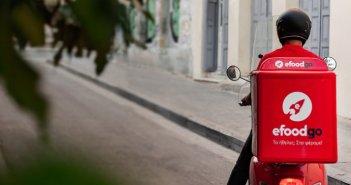 Εργατικό Κέντρο Αγρινίου: Στηρίζει τις κινητοποιήσεις των εργαζομένων στην e-food