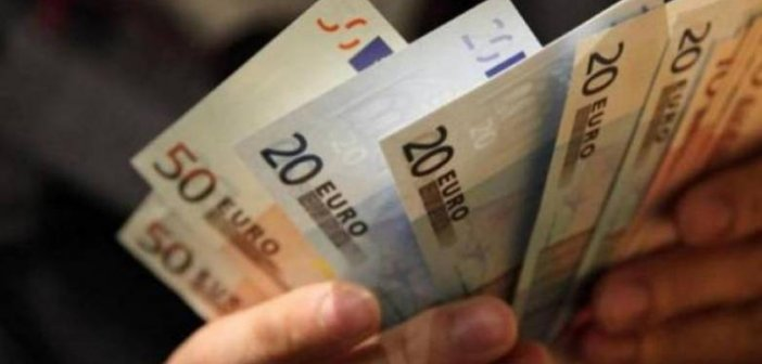 Πληρωμές από τη Δευτέρα έως 1η Οκτωβρίου, e-ΕΦΚΑ, ΟΑΕΔ, ΟΠΕΚΑ: Πάνω από 2 δισ. ευρώ σε 4,7 εκατομμύρια δικαιούχους