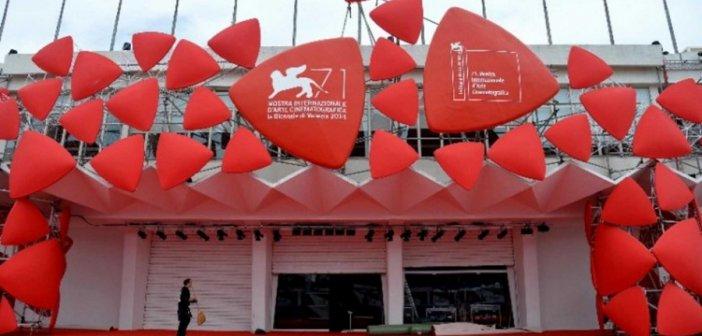 Φεστιβάλ Βενετίας: Ο Χρυσός Λέοντας στη γαλλική ταινία L'evenement – Λατρεία Πενέλοπε Κρουζ για Αλμοδόβαρ