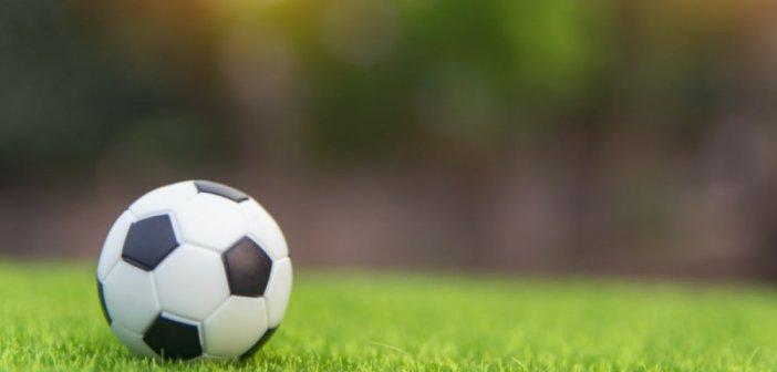 Σοκαριστικό επεισόδιο στην Κεφαλονιά – Ξυλοκόπησαν 14χρονο ποδοσφαιριστή