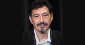Πέθανε ο ηθοποιός Μιχάλης Γούναρης