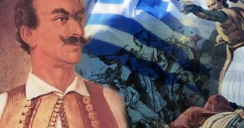 Βόνιτσα: Την Παρασκευή τα αποκαλυπτήρια της προτομής του στρατάρχη Θεοδωράκη Γρίβα