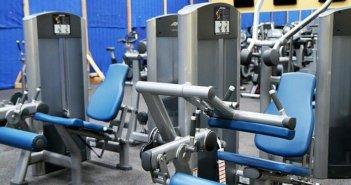Αγρίνιο: Με τα νέα μέτρα «ασφυκτιούν» τα γυμναστήρια