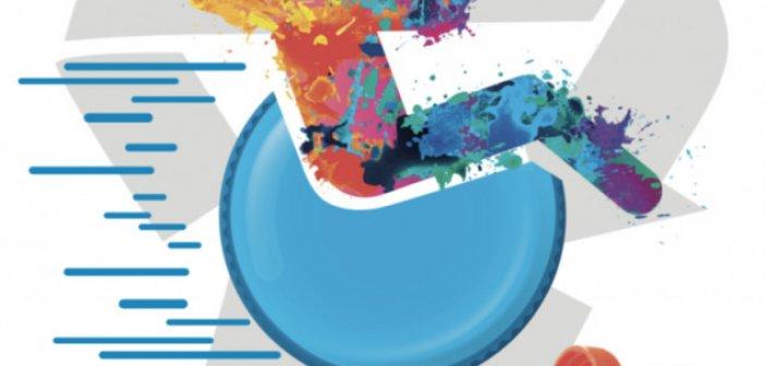 Τοποθετήθηκαν οι «Ξεχωριστές» Συσκευές Συλλογής Πλαστικών Καπακιών  στο Δήμο Ναυπακτίας
