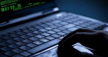 """Δυτική Ελλάδα: """"Φούντωσαν"""" οι απάτες μέσω διαδικτύου – Χιλιάδες ευρώ κάνουν """"φτερά"""""""