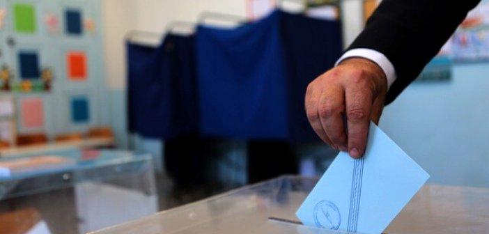 Μειώνονται τα πρόστιμα για τις παραβιάσεις της εκλογικής νομοθεσίας