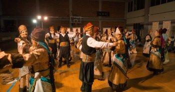 Αγρίνιο: Πολιτιστικά τμήματα της ΚΕΔΑ: Προς επανεκκίνηση