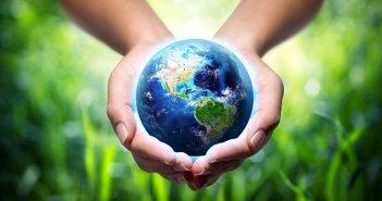 Διαδικτυακή ημερίδα για την Προσαρμογή της Περιφέρειας Δυτικής Ελλάδας στην Κλιματική Αλλαγή