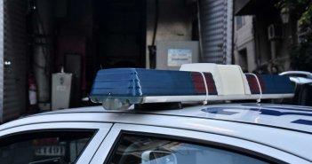 Σέρρες: Δράστης πέντε διαρρήξεων παρέδιδε μαθήματα για… κλοπές σε ανήλικο!