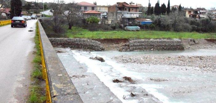 Η Περιφέρεια φέρνει τη ΜΟΜΚΑ στην Ερμίτσα
