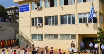 Σχολεία – Έρχεται λίφτινγκ στα υγειονομικά πρωτόκολλα υπό το φόβο έξαρσης κρουσμάτων;