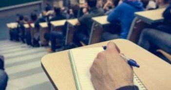 Πώς θα λειτουργήσουν τα πανεπιστήμια – Το πρωτόκολλο του υπουργείου Παιδείας